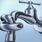 Які мікрорайони і вулиці Тернополя цього разу планово залишать без води