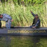 На Тернопільщині не всі бажаючі зможуть охороняти рибу
