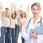 Як тернопільські лікарі обманюють пацієнтів