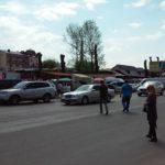 Чи навчить хтось тернополян правильно переходити дорогу (фото)