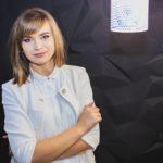 Не лише музика, а й заробіток – тернополянка відкрила деякі таємниці нової соціальної мережі