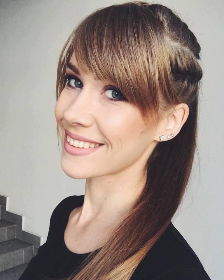 Антоніна Богачук