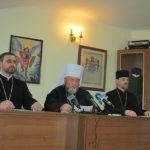 Голос якого Бога насправді чула монахиня з Тернопільщини
