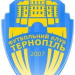 Так ганебно у цьому сезоні ФК «Тернопіль» ще не програвав