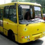 Тернополянин розповів усе, що він думає про громадський транспорт