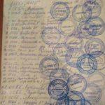 Депутатам-тушкам не вдалося втягнути голів ОСББ у внутрішньопартійний конфлікт (Документи)