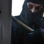 У Тернополі сталося рекордно швидке пограбування