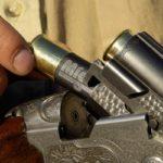 На Тернопільщині як на Дикому Заході – землю ділять із зброєю у руках