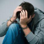 На Тернопільщині підліток злочин скоїв, а відповідатимуть батьки