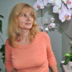 Тернополянка розповіла, як відплатили її дідові, який воював за радянську владу