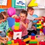 Кому в Тернополі вигідно створити гетто для сільських дошкільнят?