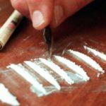 У Тернополі стало менше на одного «наркобарона»