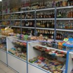 Які магазини у Тернополі працюватимуть цілодобово