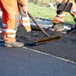 Тернополяни сумніваються, що цю дорогу варто було ремонтувати