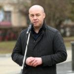 Сергій Надал: Україна повинна домагатися визнання УПА воюючою стороною