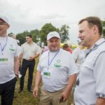 Тернополянин може стати міністром?