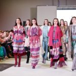 Тернопіль не стане центром світової моди, але буде близьким до цього