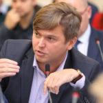 Депутат Тернопільсько міської ради та активний громадський діяч виявився звичайним корупціонером? (Документи)
