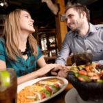Тернополянин підрахував, що їжа в ресторані дешевша, ніж вдома