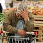 Чому тернополяни бояться ходити до магазинів і на ринок