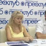 Медики прогнозують – на кір на Тернопільщині можуть захворіти кілька тисяч людей