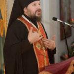 Отець Григорій Планчак шукає захисту в ієрархів Українських церков