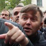 У Тернополі звільнили директора КП «Інтеравіа», який був ще й бізнесменом (Документ)