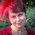 Жителька Тернопільщини співає понад 100 лемківських пісень
