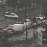 У Тернополі нарешті з'явилася вулиця червоних ліхтарів (фото)