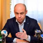 Сергій Надал: Тернопіль продовжить розвиватися попри спроби шантажувати громаду штучними конфліктами