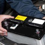 Двох тернополян судитимуть за викрадення 40 акумуляторів