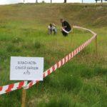 Тернополянин незадоволений тим, як виділяють земельні ділянки учасникам АТО