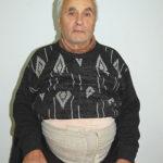 На Тернопільщині лікаря хочуть притягнути до відповідальності через 10 років після операції