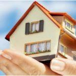 Власний дім на селі жителі Тернопільщини зможуть збудувати за підтримки держави