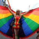 Що тернополяни говорять про гей-парад у Києві
