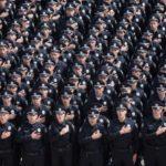 Тернополянин розповів, як насправді живуть поліцейські