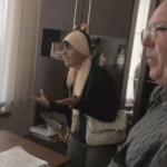 Реєстраторку з Монастириська звинуватили у рейдерстві