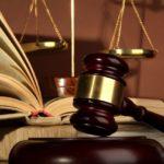 Справа Циган: правосуддя боятися – в суд не ходити!
