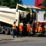 Сьогодні дорожники Тернопільщини продовжують поточний та ямковий ремонти