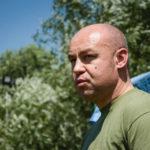 Сергій Надал: Незважаючи на саботаж окремих депутатів, життєдіяльність Тернополя забезпечена на 100%