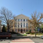 Міська рада Тернополя відновила повноцінну роботу