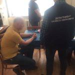 У Тернополі за екзамен вимагають три тисячі гривень