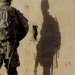 Як воїн АТО в Тернополі з корупцією боровся