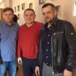 Депутати, яких вигнали зі «Свободи», знову підуть на штурм Тернопільської міської ради?