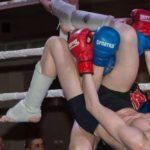 У Тернополі шукають майбутніх чемпіонів з бойових мистецтв