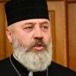 Тернопільський священик розповів, навіщо на території церкви стоматологічний кабінет