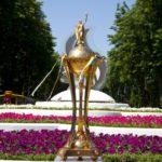З ким зіграють тернопільські команди у Кубку України