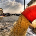 Які підприємства Тернопільщини найбільше забруднюють навколишнє середовище