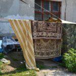Як і де живуть тернопільські безхатченки (фото)