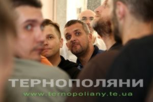 Фото з сайту Тернополяни